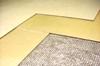ONDERVLOER GREENFLOOR dikte 3 mm breedte 100 cm