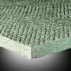 ONDERVLOER PLATEN FINIFEL dikte 5 mm afm. 80 x 57 cm