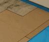 ONDERVLOER SMARTFLOOR dikte 8 mm, afm. 82,5 x 56,5 cm