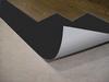 BLACKFLOOR Stabiele ondervloer dikte 1 mm breedte 100 cm   rol