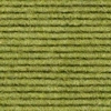 TEGEL TRETFORD INTERLAND afm. 50 x 50 cm  stuk