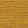 TEGELS TRETFORD ECO afm. 50 x 50 cm  stuk