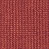 NUANCE III Boucle tapijt 5 meter breed  >> Prijs per m1