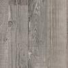 BALTERIO LAMINAAT GRANDE NARROW DIK 9 MM  >>Prijs per m2