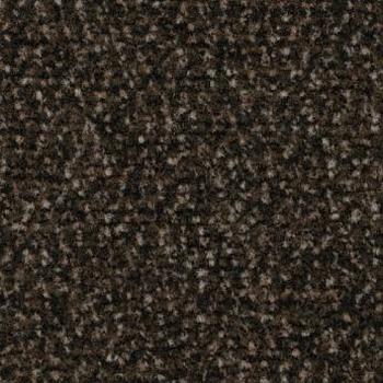 Coral Classic 4744 schoonloopmat-135x205 cm  stuk