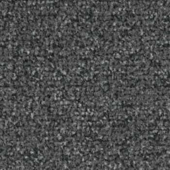 Coral Classic 4751 schoonloopsysteem-100 cm breed  per m1