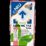 UZIN NC 112 TURBO Zak a 20 kg