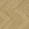 INCREDIBLE LIGHT OAK 5380, afmetingen: 11,43 x 60,96 cm