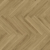 INCREDIBLE CLASSIC OAK 5381, Afmetingen: 11,43 x 60,96 cm