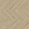 INCRREDIBLE PERFECT BEIGE OAK 5384, Afmetingen: 11,43 x 60,9