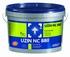 UZIN NC 880 REPARATIEMORTEL Emmer 5 kg