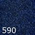 ADCOCLASS PROJECT Naaldvilt breed 4 meter >> Prijs per m1