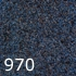 ADCOCLASS PROJECT Naaldvilt breed 2 meter >> Prijs per m1