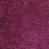 HOMELAND Frise tapijt >> Prijs per m1