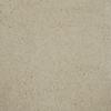 PANORAMA 1400 Saxony tapijt >> Prijs per m1