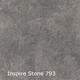 INSPIRE STONE   (0,25/2,50)    GRATIS GELEGD >> Prijs per m1