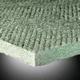 FINIFELT Ondervloerplaat dikte 5 mm afm. 80 x 57 cm pak
