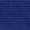 TEGELS TRETFORD ECO  afm. ca. 50 x 50 cm