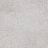 mFLOR PVC TEGEL ESTRICH STONE 2.5 MM