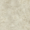 BALTERIO LAMINAAT URBAN TEGEL DIK 8 MM 4V GROEF >>Prijs per m2