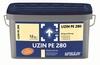 UZIN PE 280 CARBON SPECIAAL PRIMER Can 12 kg