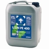 UZIN PE 400 Liquide  VOCHTSCHERM CAN 12 KG