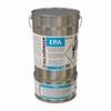 Schönox EPA 2-componenten vochtscherm.