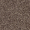 Desso menda pro tapijttegels kleur 29456